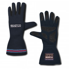 Guantes Sparco Land Martini Racing