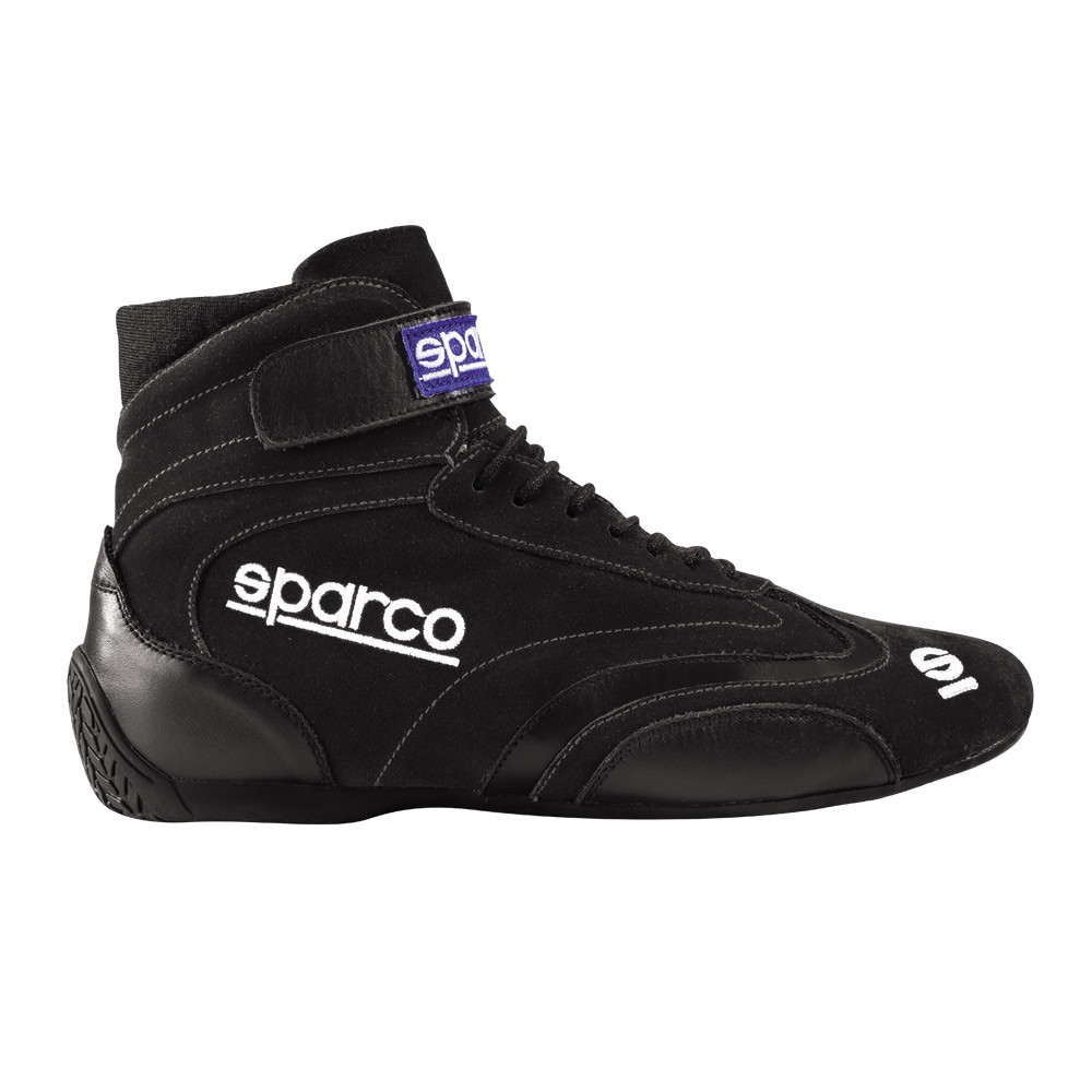 Botines Sparco TOP