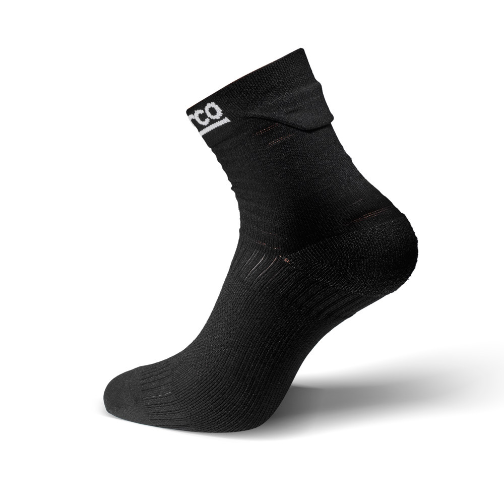 Calcetines Gaming Sparco Hyperspeed