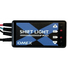 Shift Light Pro omex