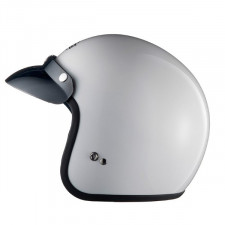 Casco Jet Sparco Club J-1 ECE-05