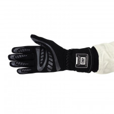 Guantes FIA GT2I Race by OMP