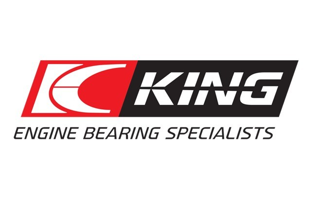 KING RACING BEARING